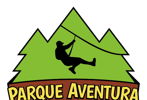 The Adventure Parks